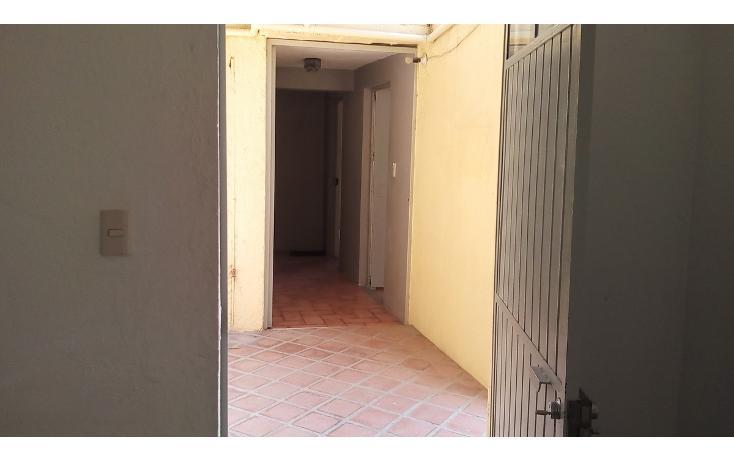 Foto de casa en venta en  , insurgentes, san miguel de allende, guanajuato, 2045203 No. 10