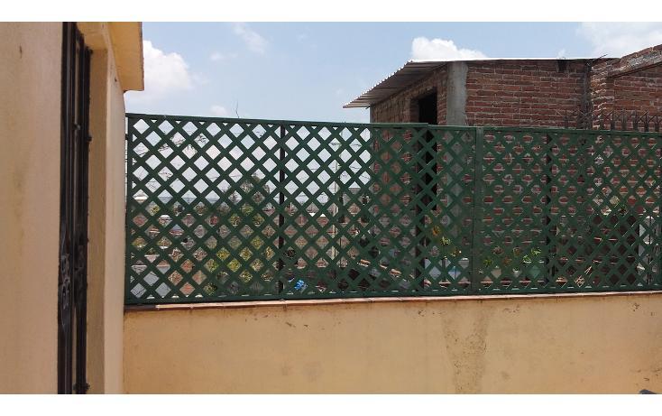 Foto de casa en venta en  , insurgentes, san miguel de allende, guanajuato, 2045203 No. 11