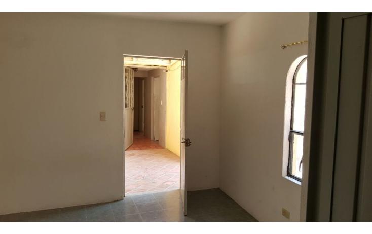 Foto de casa en venta en  , insurgentes, san miguel de allende, guanajuato, 2045203 No. 13