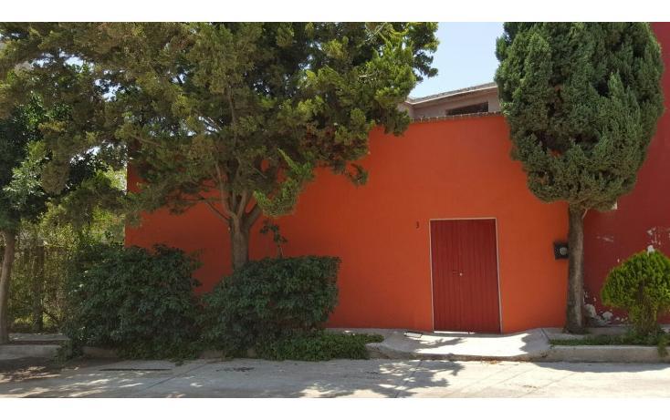 Foto de casa en venta en  , insurgentes, san miguel de allende, guanajuato, 2045203 No. 15