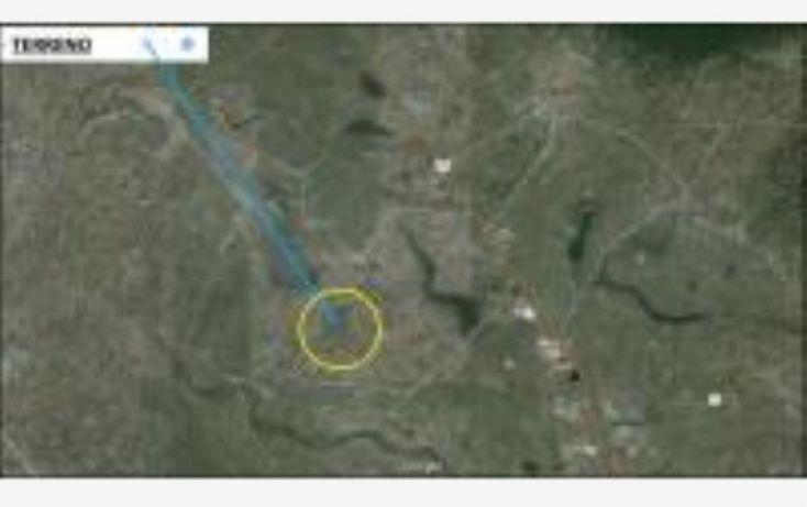 Foto de terreno comercial en venta en insurgentes, san pedro de los baños, ixtlahuaca, estado de méxico, 1547376 no 01