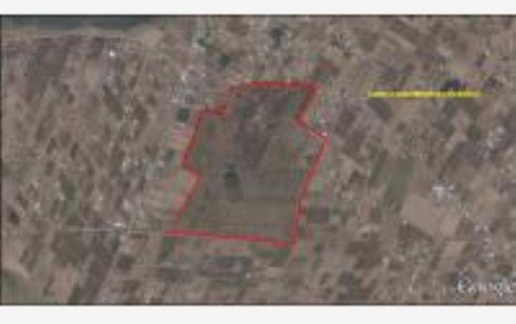 Foto de terreno comercial en venta en insurgentes, san pedro de los baños, ixtlahuaca, estado de méxico, 1547376 no 02