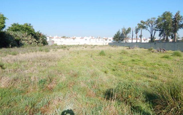 Foto de terreno habitacional en venta en insurgentes, san salvador tizatlalli, metepec, estado de méxico, 1617881 no 04