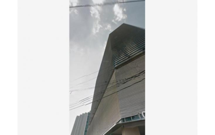Foto de oficina en renta en insurgentes sur  corporativo torre murano, san angel, álvaro obregón, df, 517824 no 03