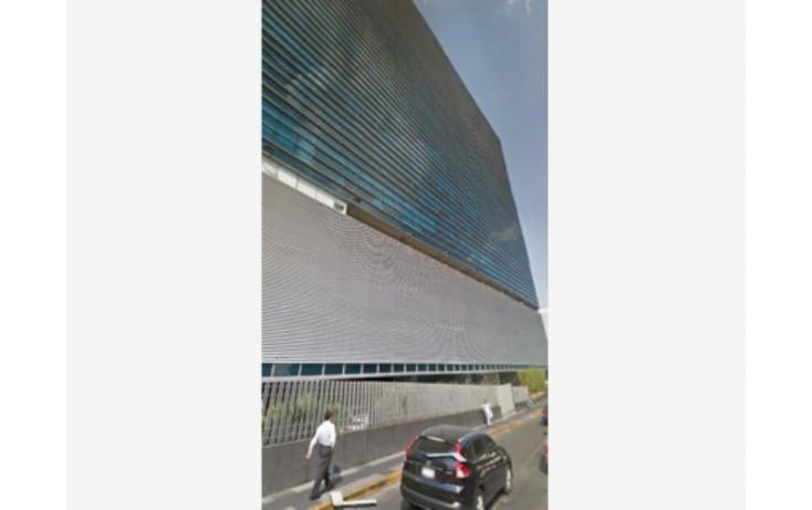 Foto de oficina en renta en insurgentes sur  corporativo torre murano, san angel, álvaro obregón, df, 517824 no 05