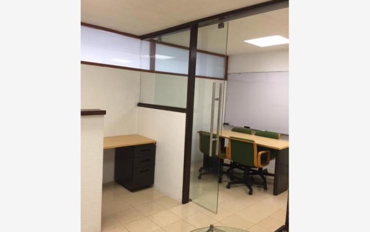 Foto de oficina en renta en insurgentes sur 00, tlacoquemecatl, benito juárez, distrito federal, 1559406 No. 01