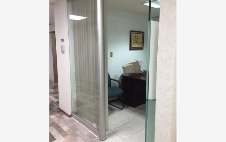 Foto de oficina en renta en insurgentes sur 00, tlacoquemecatl, benito juárez, distrito federal, 1559406 No. 06