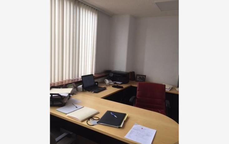 Foto de oficina en renta en insurgentes sur 00, tlacoquemecatl, benito juárez, distrito federal, 1559406 No. 07