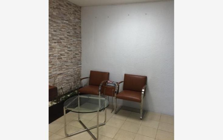 Foto de oficina en renta en insurgentes sur 00, tlacoquemecatl, benito juárez, distrito federal, 1559406 No. 09