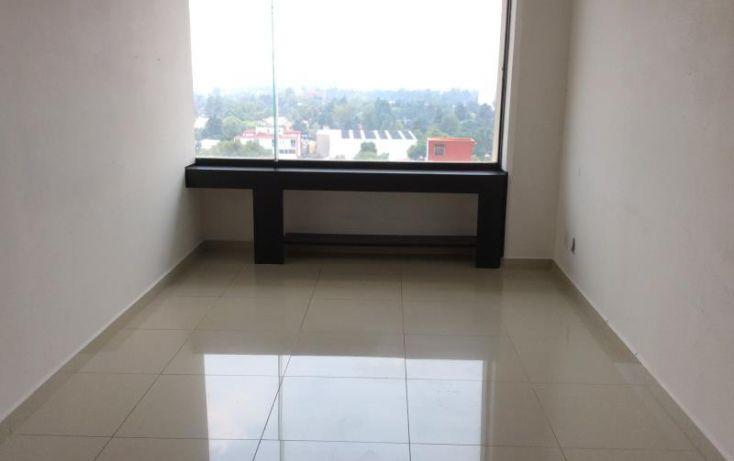 Foto de oficina en renta en insurgentes sur 1800, guadalupe inn, álvaro obregón, df, 1388029 no 07