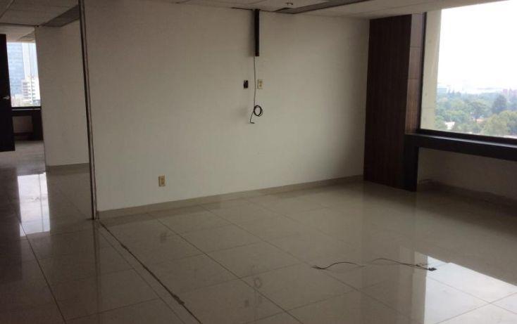 Foto de oficina en renta en insurgentes sur 1800, guadalupe inn, álvaro obregón, df, 1388029 no 09