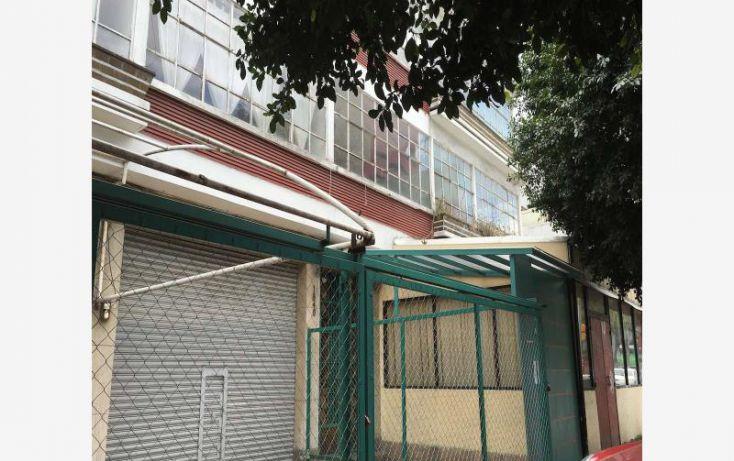 Foto de local en renta en insurgentes sur 2 inigualables locales con guante de 6 meses cu, san josé insurgentes, benito juárez, df, 1623414 no 02