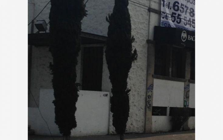 Foto de local en renta en insurgentes sur 4052, santa úrsula xitla, tlalpan, df, 1483427 no 06