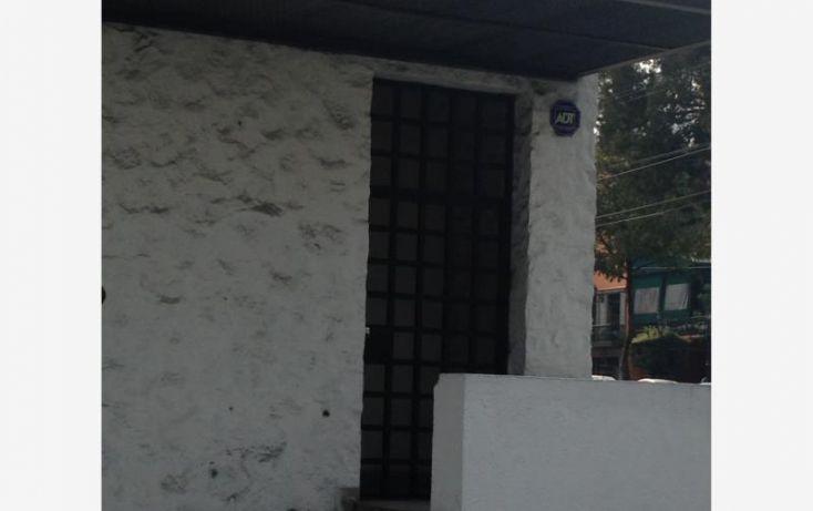 Foto de local en renta en insurgentes sur 4052, santa úrsula xitla, tlalpan, df, 1483427 no 10