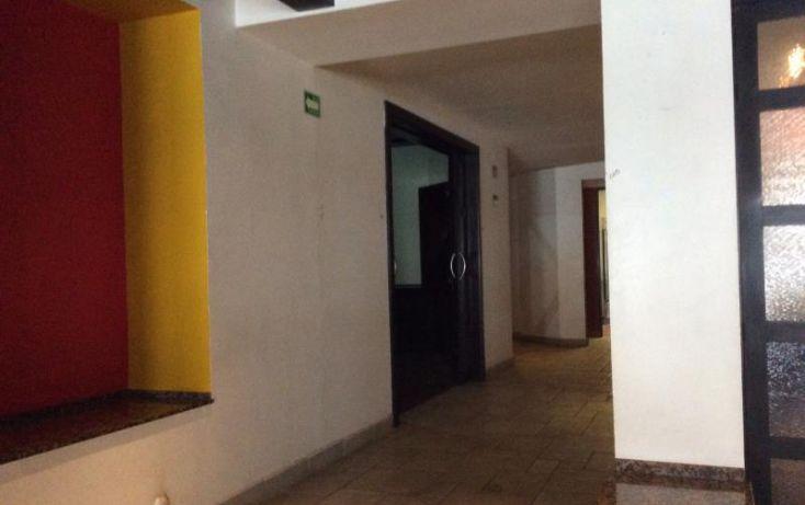 Foto de local en renta en insurgentes sur 4052, santa úrsula xitla, tlalpan, df, 1483427 no 17
