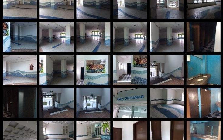 Foto de local en renta en insurgentes sur 4052, tlalpan centro, tlalpan, distrito federal, 2688372 No. 02