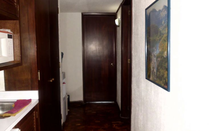 Foto de oficina en renta en insurgentes sur 605, napoles, benito juárez, df, 1743585 no 07