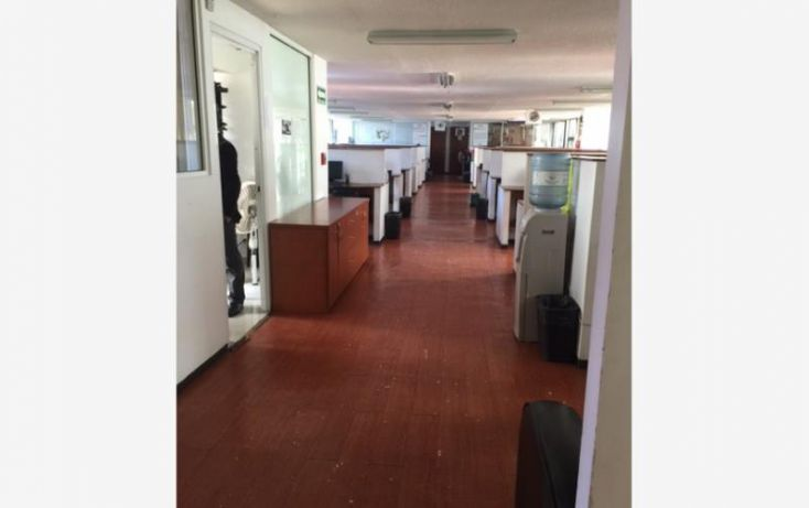 Foto de oficina en renta en insurgentes sur, crédito constructor, benito juárez, df, 1341865 no 06