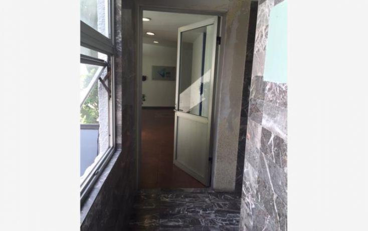 Foto de oficina en renta en insurgentes sur, crédito constructor, benito juárez, df, 1341865 no 09
