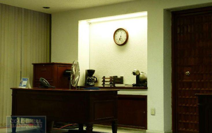 Foto de oficina en renta en insurgentes sur, del valle centro, benito juárez, df, 1968437 no 04