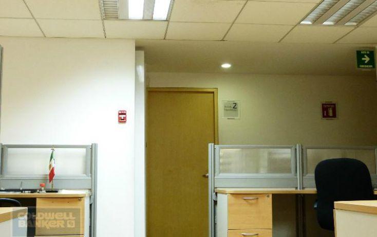 Foto de oficina en renta en insurgentes sur, del valle centro, benito juárez, df, 1968437 no 08