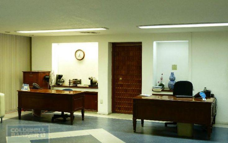 Foto de oficina en renta en insurgentes sur, del valle centro, benito juárez, df, 1968437 no 12
