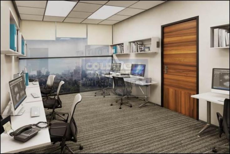 Foto de oficina en renta en  , del valle sur, benito juárez, distrito federal, 904853 No. 06