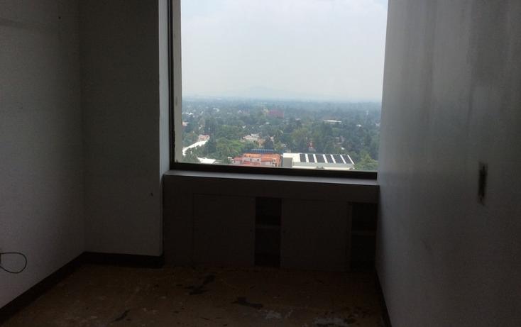 Foto de oficina en renta en  , guadalupe inn, álvaro obregón, distrito federal, 1421415 No. 05
