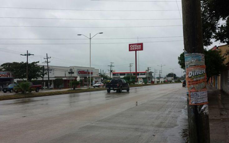 Foto de terreno comercial en venta en, insurgentes sur, minatitlán, veracruz, 1783260 no 02