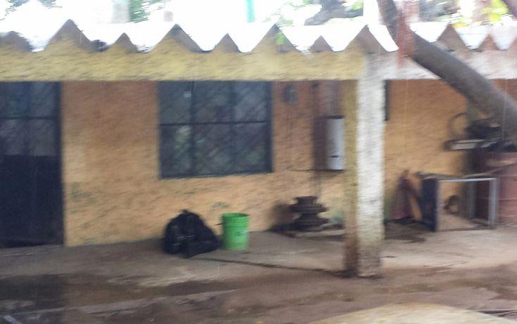 Foto de terreno comercial en venta en, insurgentes sur, minatitlán, veracruz, 1783260 no 04