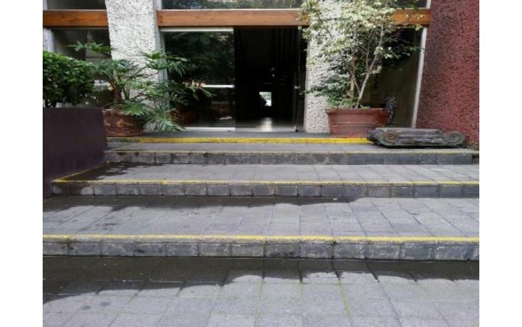 Foto de oficina en renta en insurgentes sur, napoles, benito juárez, df, 602195 no 02