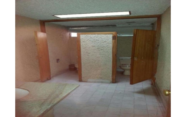 Foto de oficina en renta en insurgentes sur, napoles, benito juárez, df, 602195 no 03
