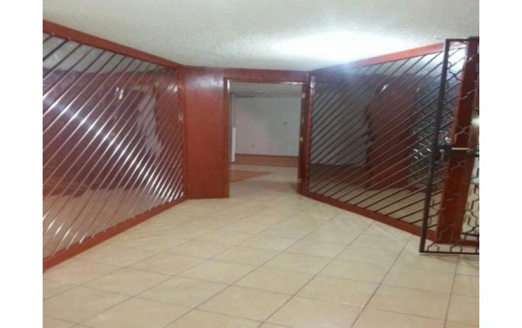 Foto de oficina en renta en insurgentes sur, napoles, benito juárez, df, 602195 no 06