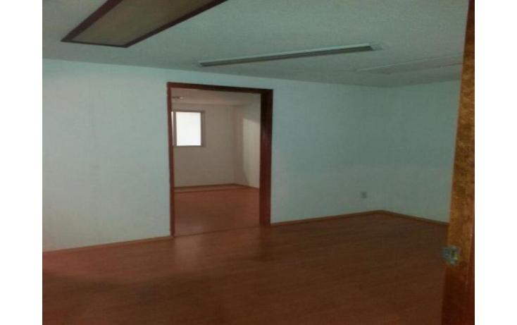 Foto de oficina en renta en insurgentes sur, napoles, benito juárez, df, 602195 no 08
