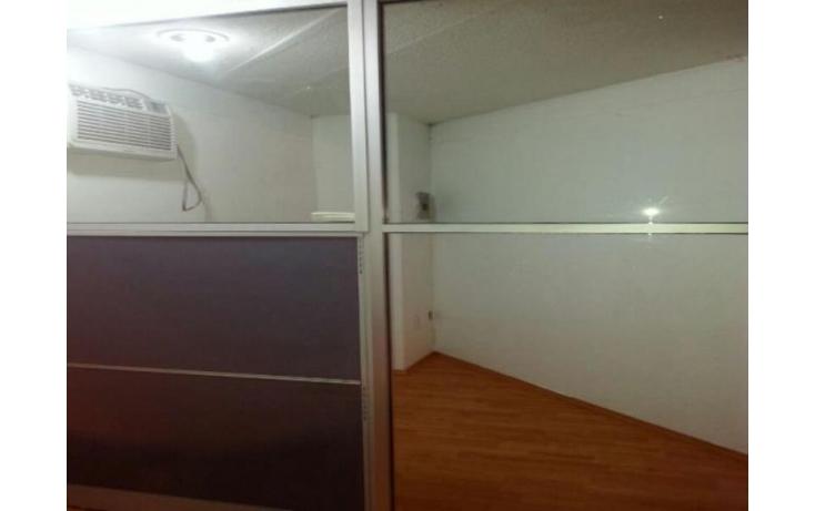 Foto de oficina en renta en insurgentes sur, napoles, benito juárez, df, 602195 no 09
