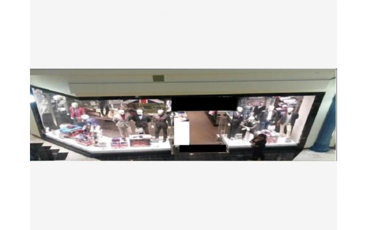 Foto de local en renta en insurgentes sur plaza galerias, del valle centro, benito juárez, df, 608069 no 01