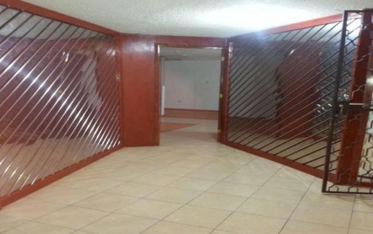 Foto de oficina en renta en  x, napoles, benito juárez, distrito federal, 602195 No. 06