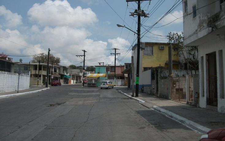 Foto de casa en venta en  , insurgentes, tampico, tamaulipas, 1171549 No. 02