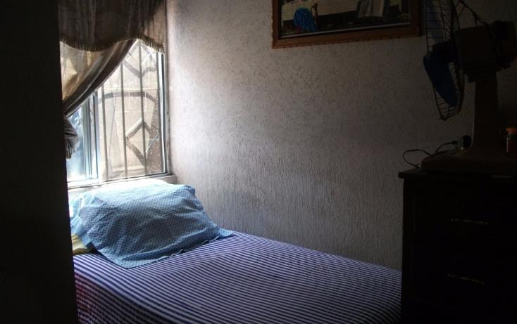 Foto de casa en venta en  , insurgentes, tampico, tamaulipas, 1171549 No. 04