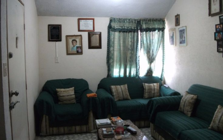 Foto de casa en venta en, insurgentes, tampico, tamaulipas, 1171549 no 05
