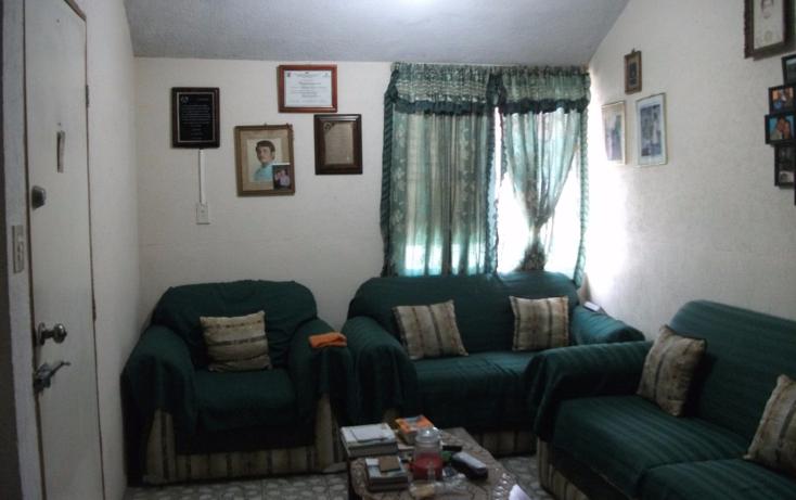 Foto de casa en venta en  , insurgentes, tampico, tamaulipas, 1171549 No. 05