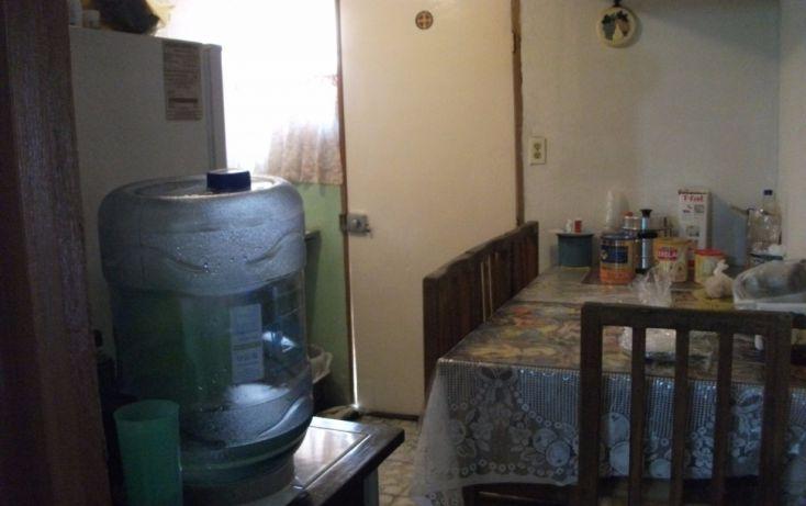 Foto de casa en venta en, insurgentes, tampico, tamaulipas, 1171549 no 06