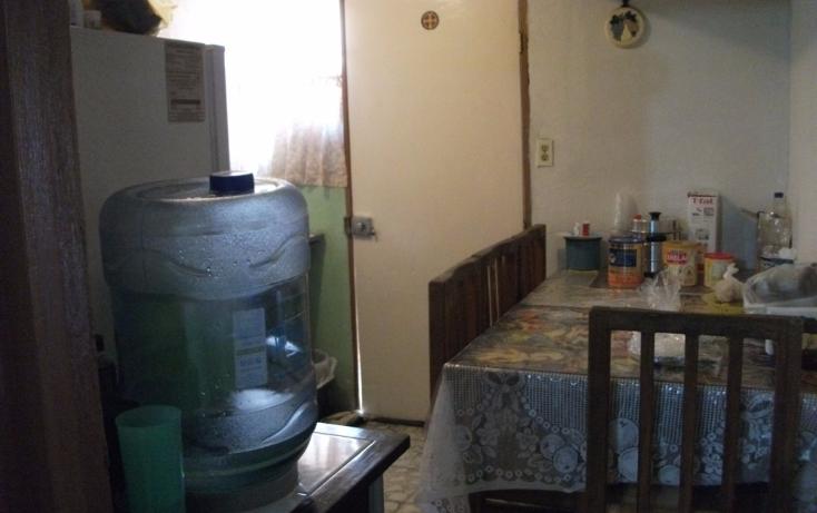 Foto de casa en venta en  , insurgentes, tampico, tamaulipas, 1171549 No. 06