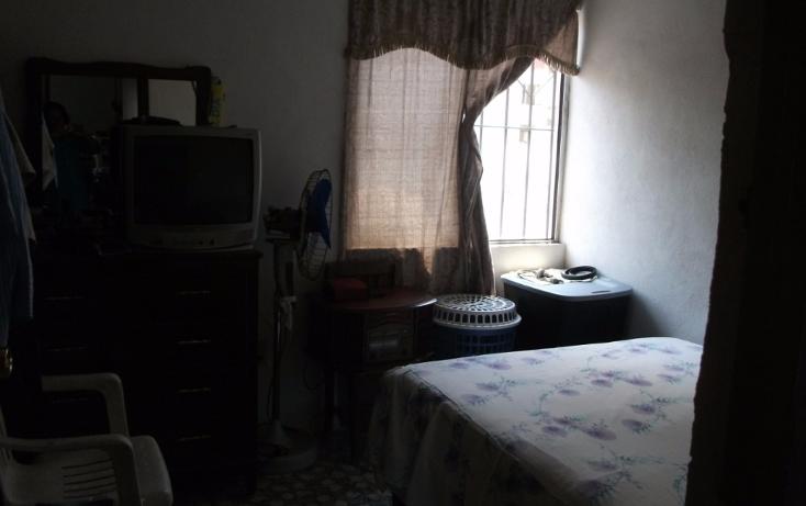 Foto de casa en venta en  , insurgentes, tampico, tamaulipas, 1171549 No. 07