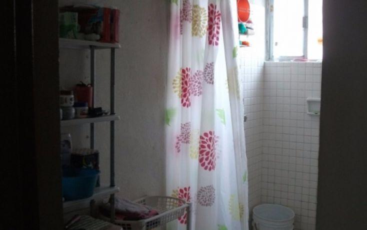 Foto de casa en venta en, insurgentes, tampico, tamaulipas, 1171549 no 08