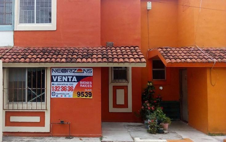 Foto de casa en venta en, insurgentes, tampico, tamaulipas, 1501949 no 01