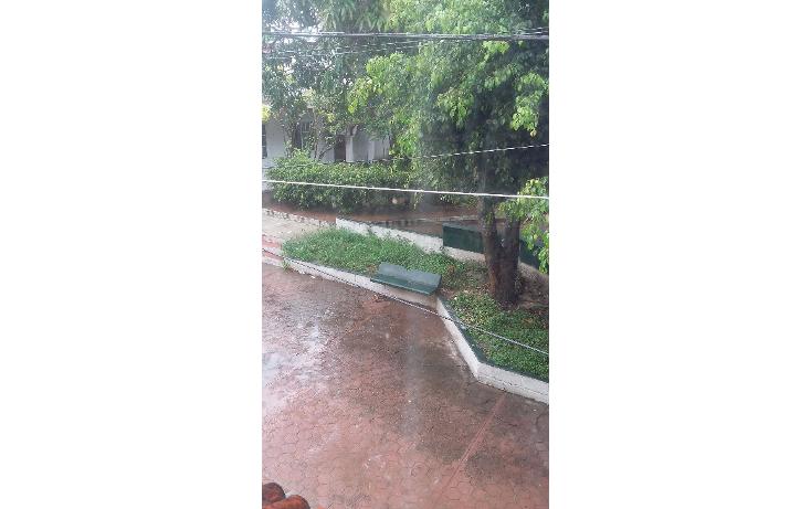 Foto de casa en venta en  , insurgentes, tampico, tamaulipas, 1501949 No. 03