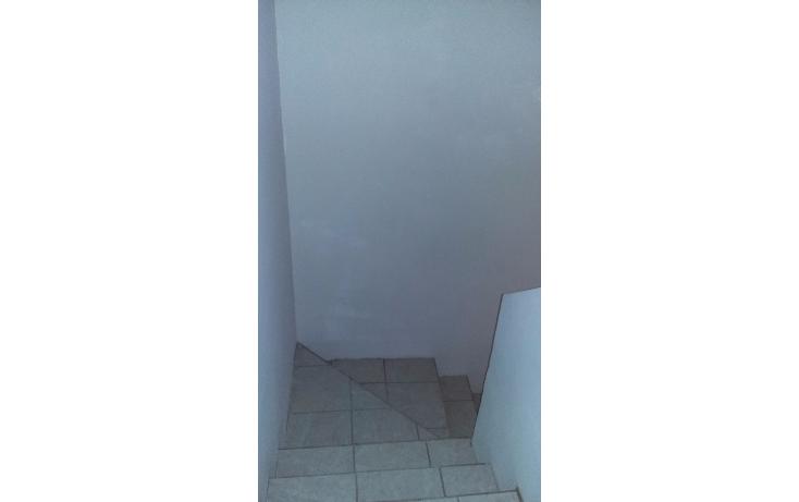 Foto de casa en venta en  , insurgentes, tampico, tamaulipas, 1501949 No. 04