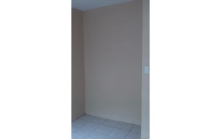 Foto de casa en venta en  , insurgentes, tampico, tamaulipas, 1501949 No. 05