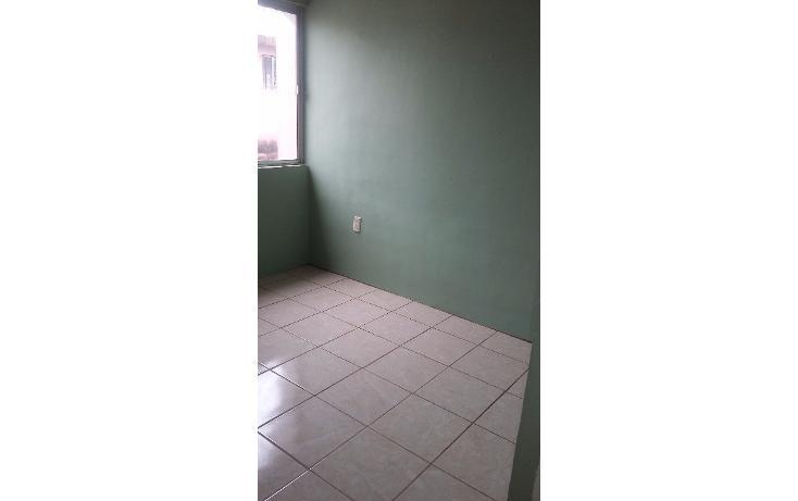 Foto de casa en venta en  , insurgentes, tampico, tamaulipas, 1501949 No. 06